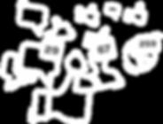 Facebook Likes Friend Request Bristol Fashion Co Logo Print Ship Screen Printing Tshirt Shirt Stag Staff Uniform