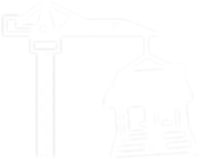 Facebook Store Bristol Fashion Co Logo Print Ship Screen Printing Tshirt Shirt Stag Staff Uniform