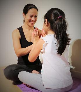 Yoga 118 (2).jpg