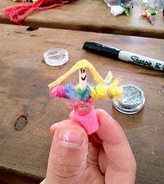 Atelier créatif poupée tracas (2).jpg