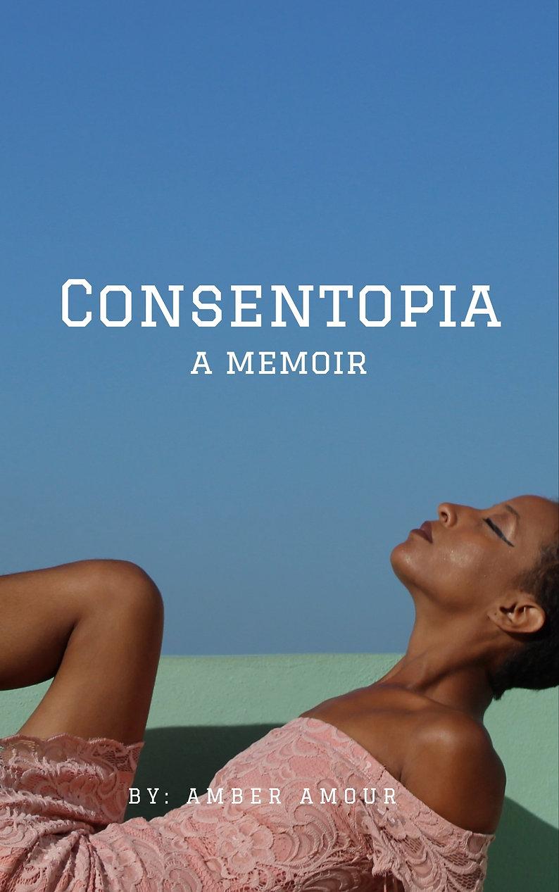 Memoir Cover.jpg