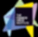 Francs Crick logo.png