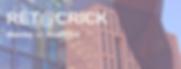 Francis Crick Building website header im
