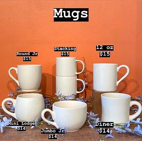 Mugs03.jpg