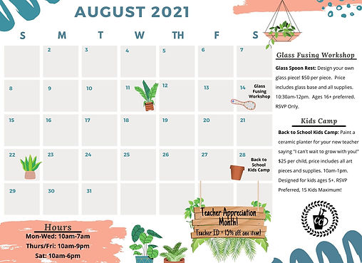 Calendar (1).jpg