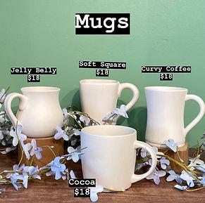 Mugs01.jpg
