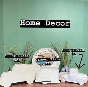 HomeDecor02.jpg