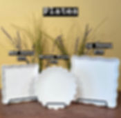 Plates02.jpg