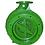 Thumbnail: NT300EK (FRT94/40) PTO Pump | Bare