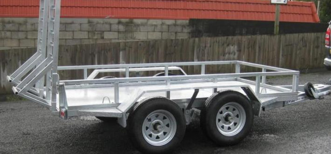 digger-car-trailer.jpg