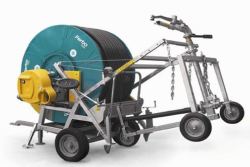 Ferbo GB 75/250 Hard Hose Irrigator NEW