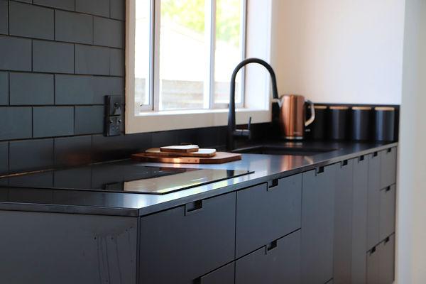 kitchenIMG_6497.jpg