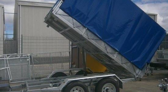 tipper-trailers.jpg