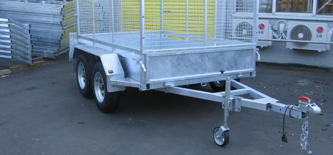 tandem-box-trailer-contractor.jpg