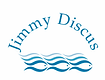 Jimmy logo.png