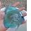 Thumbnail: Blue Diamond