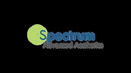 Spectrum PNG Logo.png
