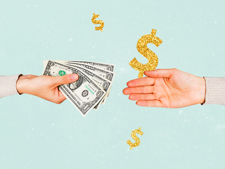 Is it Time for a Raise?   Negotiate Your Worth with Your Employer