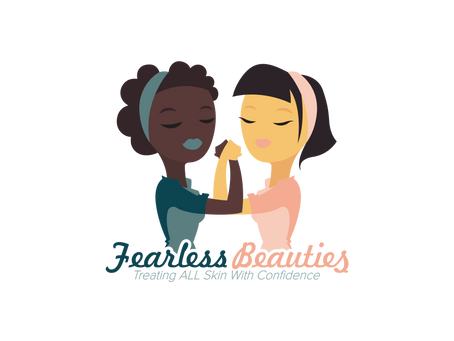 Fearless Beauties Podcast Launching Soon!