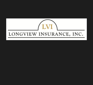LongviewInsurance.png