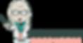 Skintelligent Logo_3c_RGB_FINAL_072219.p