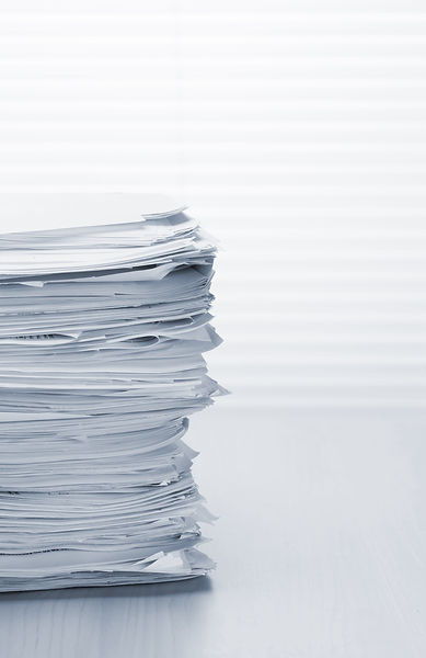 stack-of-paper-documents-KURZWB7.jpg