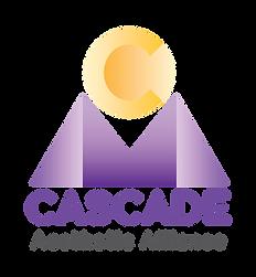 Cascade Aesthetic Alliance Logo.png
