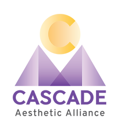 Cascade Aesthetic Alliance Logo.png