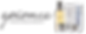 Epionce-Cluster-4.png