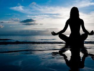 10 Big Companies That Promote Employee Meditation