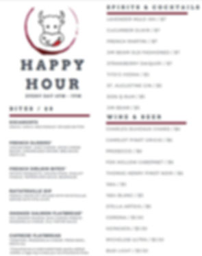 Happy Hour JPEG June 2020.jpg