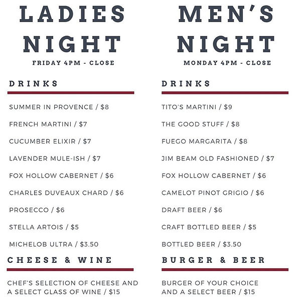 ladies night - mens night.jpg