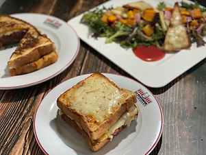 Croque Monsieur 2.jpg