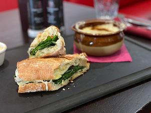 Garden Sandwich.jpg