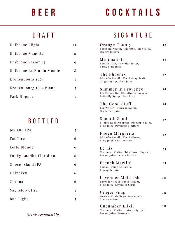 Beer & Cocktail Menu.png