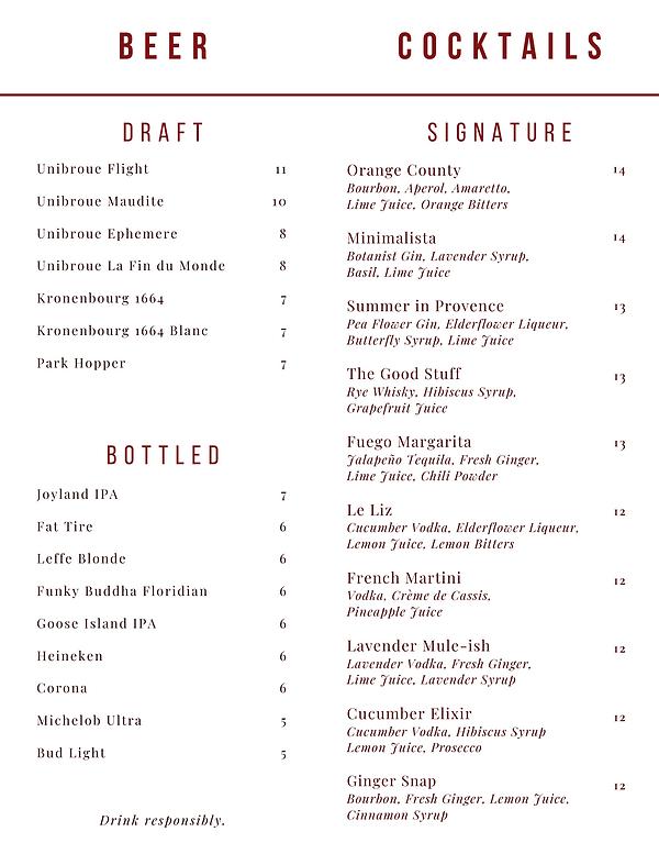 beer-cocktails.png