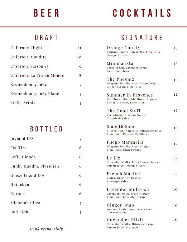 beer-cocktails PNG.png
