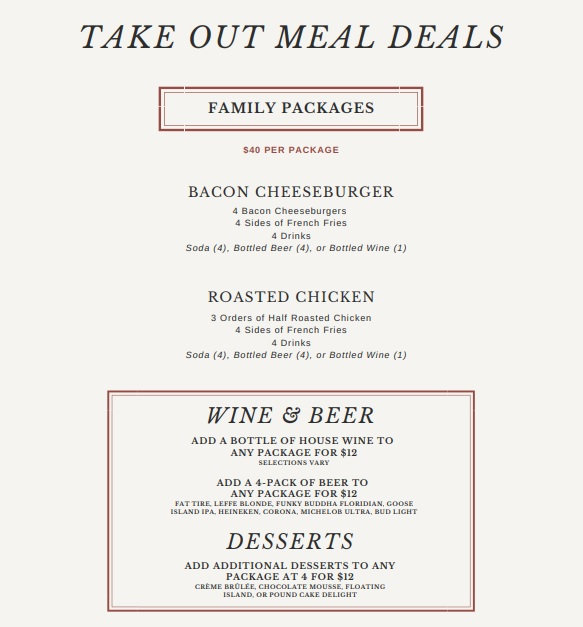 take out meal deals.jpg