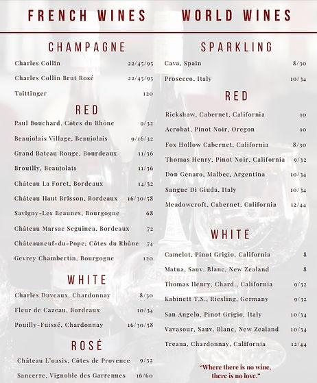 Wine JPEG June 2020.jpg