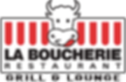 LOGO_LABOUCHERIE-USA NEW website.png