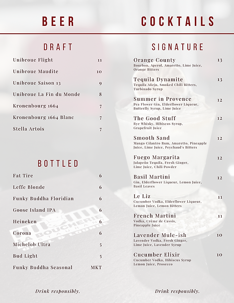cocktails png.png