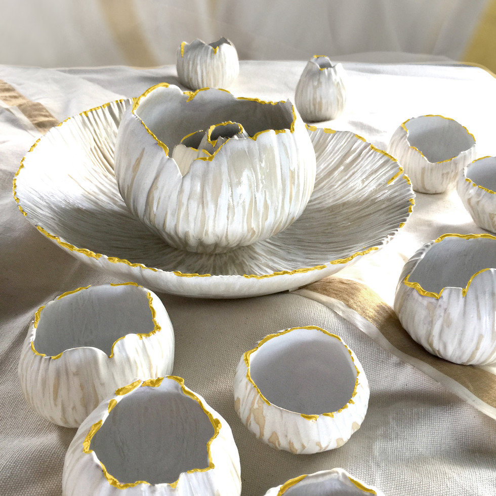 Tableware collection2.jpg