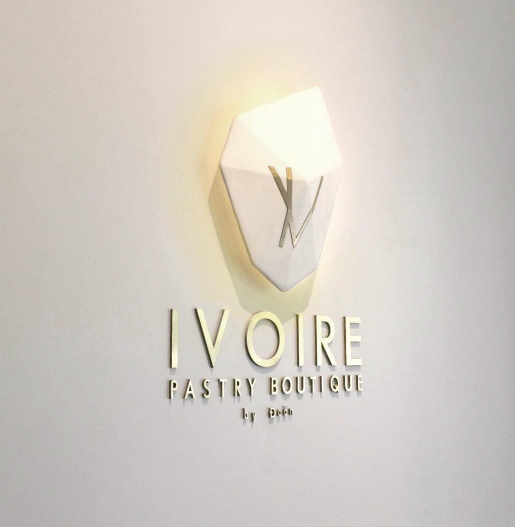 IV-Lighting2.jpg