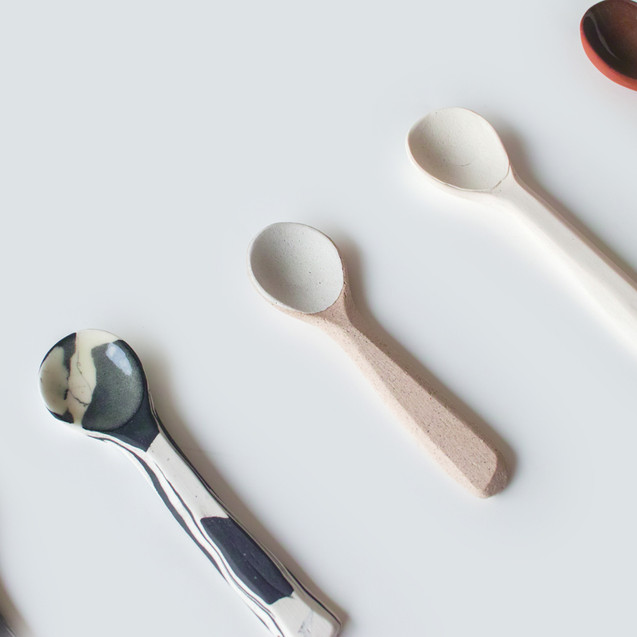 spoon_09.jpg