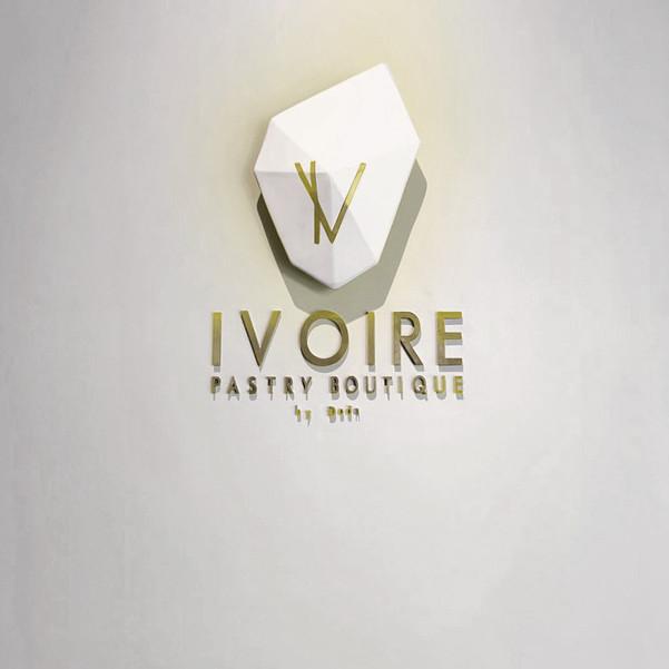 IV lighting2.jpg