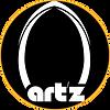 Artz Club.png