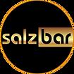 Salzbar.png