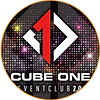 Cube One.png