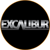 Excalibur Ybbs.png