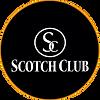Scotch Club.png